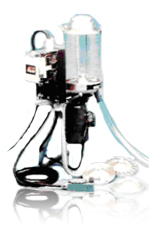 Дозиращ автомат за пелети и таблетки
