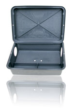 Дератизационна кутия