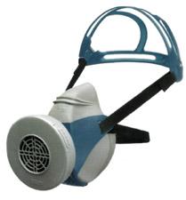 Half mask DRÄGER X-Ploге® 4300